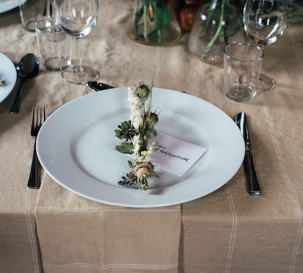 アラサー女性が心奪われる食事デートでの男性の気遣いとは《デート前》