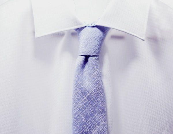 季節感のない男性の服装はNG!4つの改善点